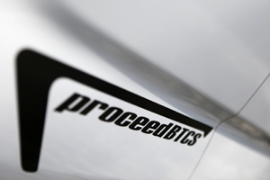 KiaProCeedBCTS 039 WEGTEST: Kia Pro Ceed 1.6 CRDi BTCS (2011)