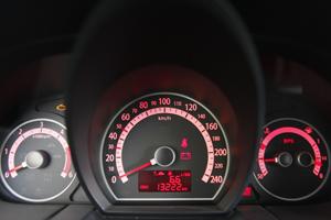 KiaProCeedBCTS 076 WEGTEST: Kia Pro Ceed 1.6 CRDi BTCS (2011)