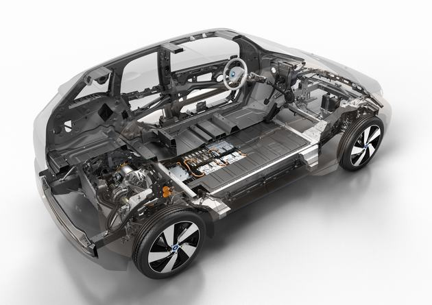Profile_BMW_i3 (1)