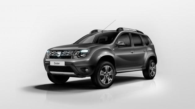 Dacia_50208_global_en