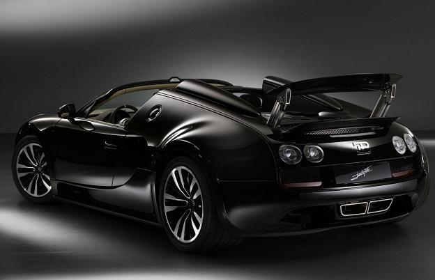 nog eentje voor de collectie veyron legend jean bugatti. Black Bedroom Furniture Sets. Home Design Ideas