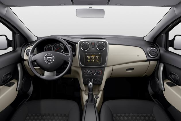 Dacia_44686_global_en