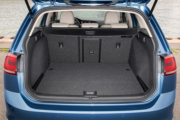 test wegtest vw golf variant 2 0 tdi bmt 2013 autowereld. Black Bedroom Furniture Sets. Home Design Ideas