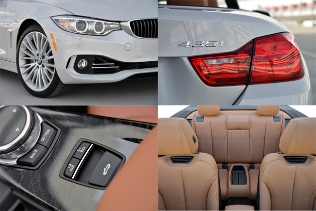 BMW4-colleage