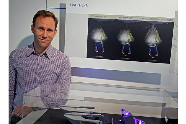 BMW-LaserLight-Interview_01