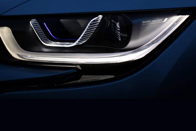 BMW-LaserLight-Interview_02