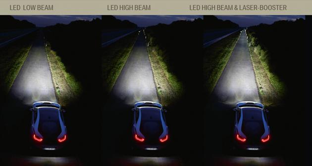 BMW-LaserLight-Interview_03