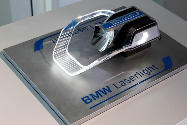 BMW-LaserLight-Interview_04