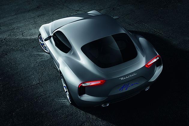 Maserati_Alfieri_3