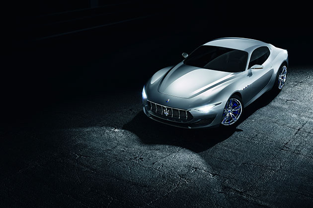 Maserati_Alfieri_4