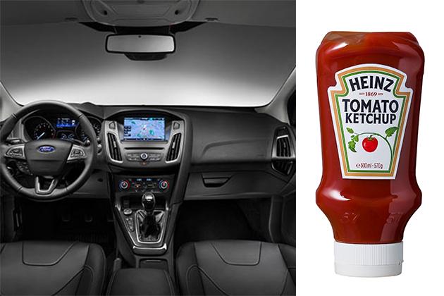 is de volgende focus uit ketchup gemaakt autowereld. Black Bedroom Furniture Sets. Home Design Ideas