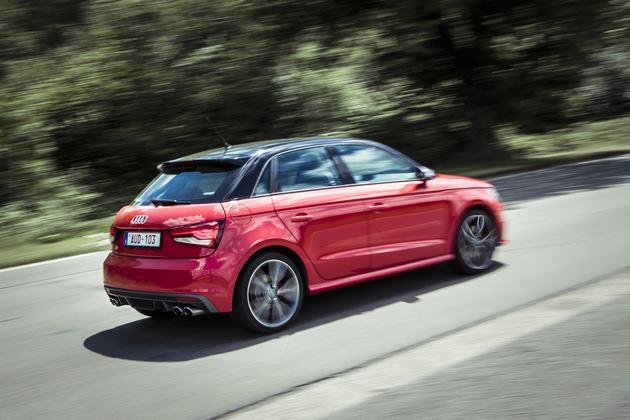 Audi_langeduur