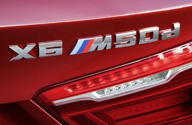 086_BMW_X6_M50d