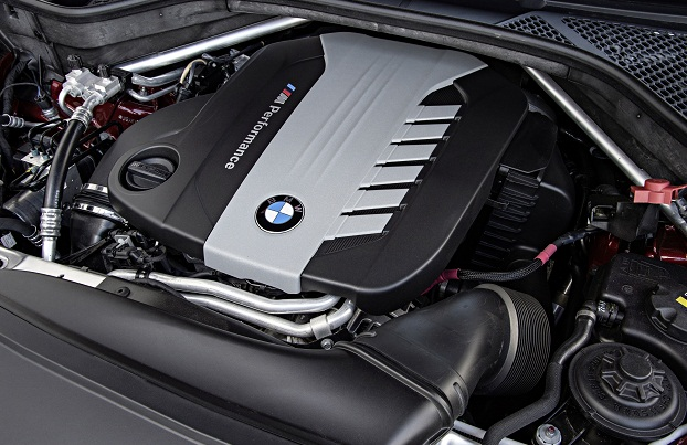 129_BMW_X6_M50d