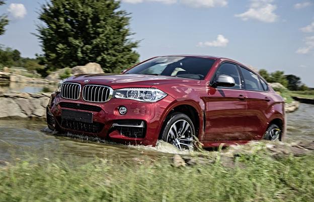 452_BMW_X6_xDrive_Offroad