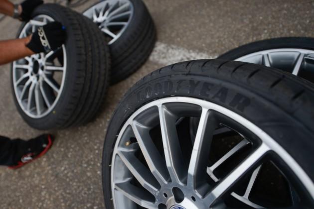 Tyre_Test_Zolder-6761