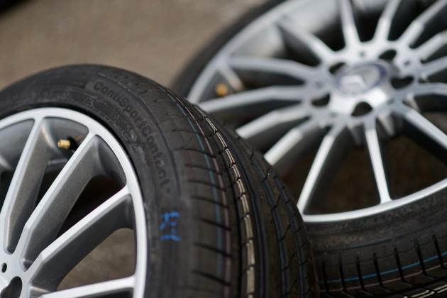 Tyre_Test_Zolder-6799