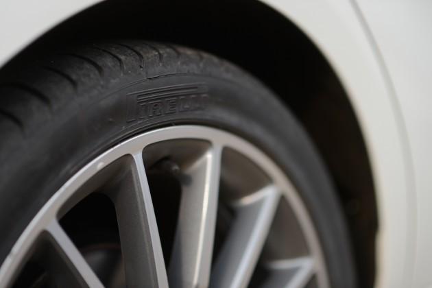 Tyre_Test_Zolder-6811