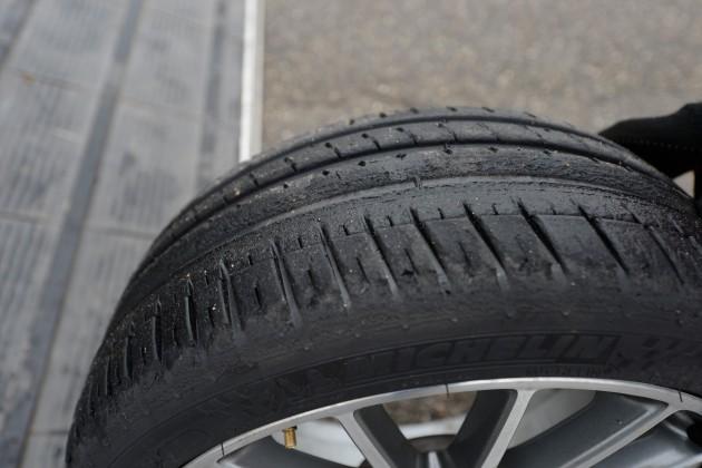 Tyre_Test_Zolder-6938
