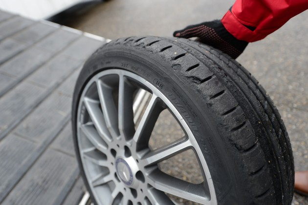 Tyre_Test_Zolder-6949