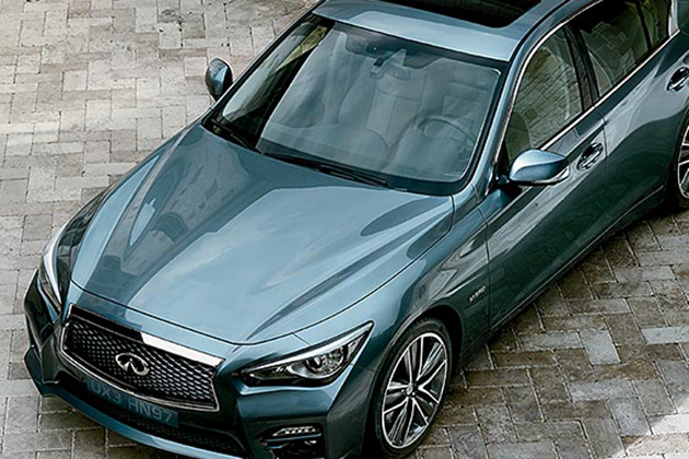 q50-overview-wide-1