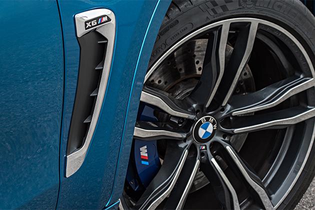 BMWX6MVelg