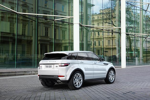 MY16_Range_Rover_Evoque_EXT_LOC114_PR