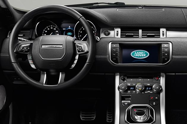 MY16_Range_Rover_Evoque_INT_STU58_PR