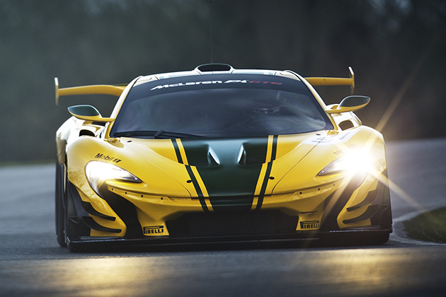 McLaren-F1GTR_P1GTR-Cadwell-073