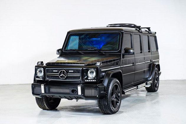 Mercedes-Benz-G63-AMG-WEB