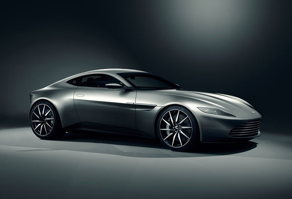 aston martin db10 0 60 with Aston Martin Db11 V12 Biturbo on 2015 Aston Martin Db10 likewise Test Drive Aston Martin Db11 2017 as well First Ferrari F60 America Delivered At Palm Beach Cavallino Classic moreover Pictures additionally 24.
