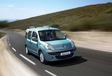 Renault Kangoo 5d 1.5 dCi 90 Weekend