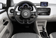 Volkswagen e-Up #5
