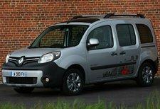 Renault Kangoo 5p