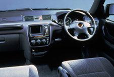 Honda CR-V - 2.0i (1995)