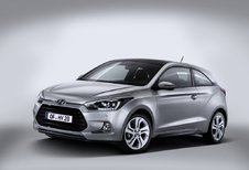 Hyundai i20 3p - 1.0 88kW Sport (2015)