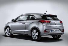 Hyundai i20 3d - 1.0 88kW Sport (2015)