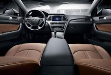Hyundai i20 5p - 1.1 CRDi 55kW Go! (2015)