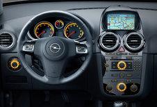 Opel Corsa 5d - 1.2 (2006)