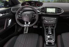 Peugeot 308 SW - 1.2 PureTech 130 S&S EAT8 Allure (2020)