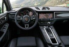 Porsche Macan - 3.0 S (2020)