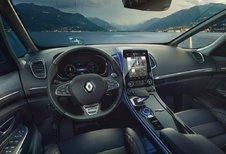 Renault Espace - TCe 225 EDC GPF Initiale Paris (2020)
