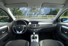 Renault Laguna Grandtour - 2.0 dCi 150 Privilège (2007)