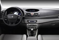 Renault Megane Grandtour - 1.5 dCi 110 (2009)
