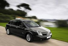 Renault Vel Satis - 2.0 dCi 150 Confort (2002)