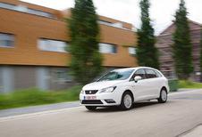 Seat New Ibiza ST 1.2 44kW ITech Legend
