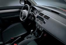Suzuki Swift 5p - 1.3 DDiS Grand Luxe Airco (2005)