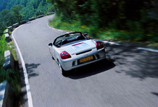 Toyota MR Roadster - 1.8-16V (2000)