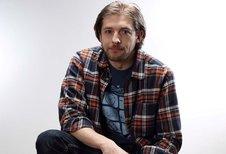 Le salon de Genève en vidéo avec Raphaël Charlier