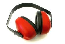 Nieuwe Europese geluidsnormen voor auto's